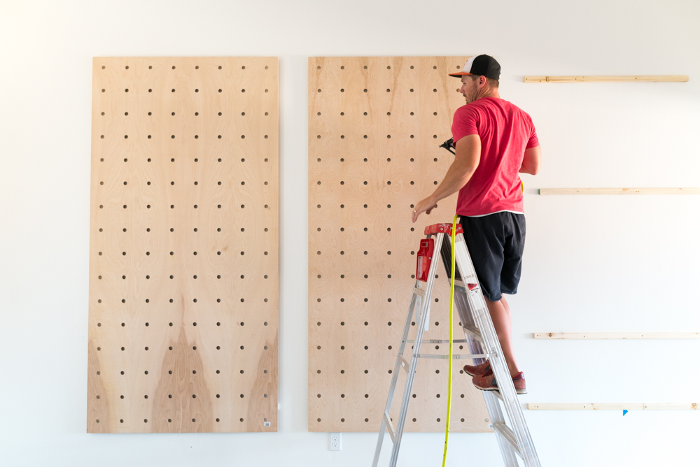 DIY-Giant-Pegboard-15